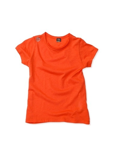 Tişört-YOYO